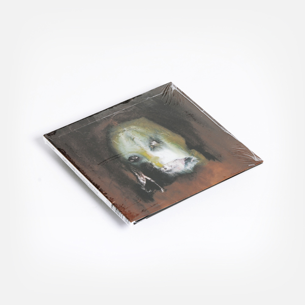 Blacktocomm cd f
