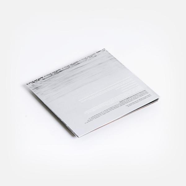 Blacktocomm cd b