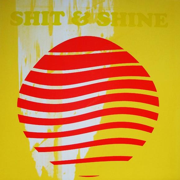 Shitshine