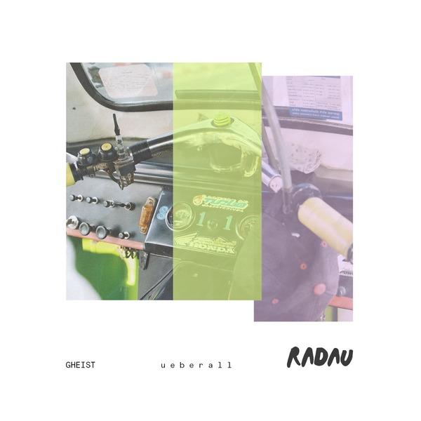 Radau02