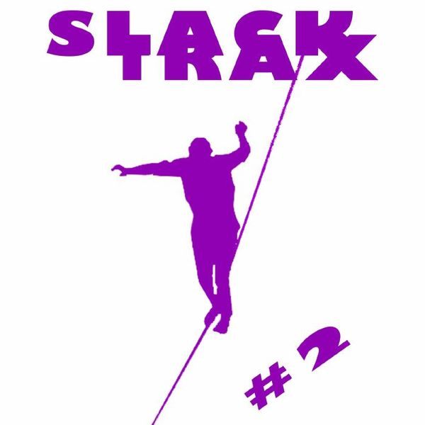 Jujuandjordash slacktrax2