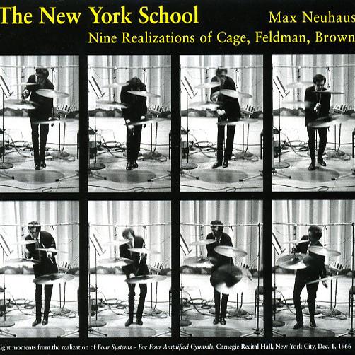 Newyorkschool