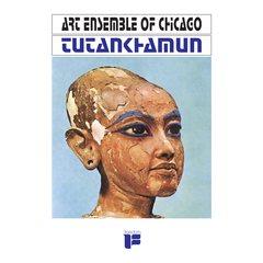 Aec tutankhamun orgm 2120