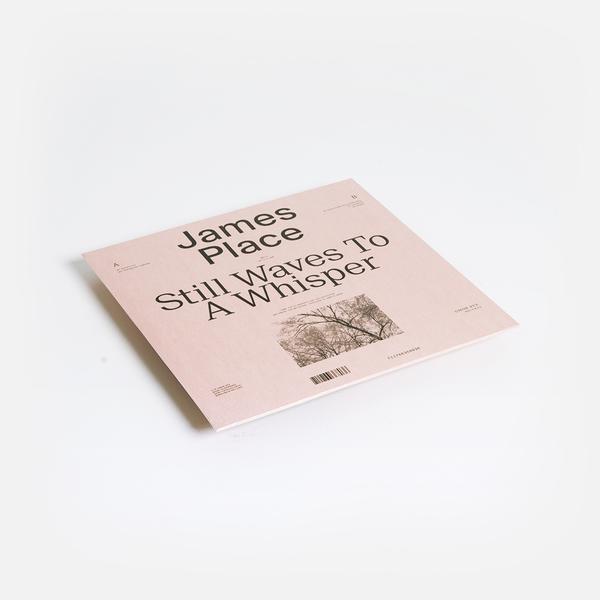 Jamesplace b