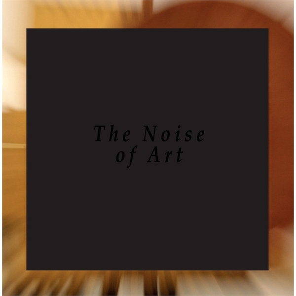 566587 large the noise of art blixa bargeld luciano chessa fred m pert opening performance orchestra works for intonarumori premiere recordings