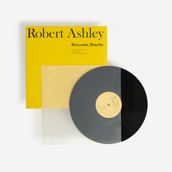 Robertashley priv1