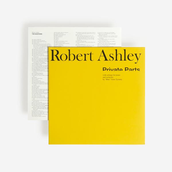 Robertashley priv2