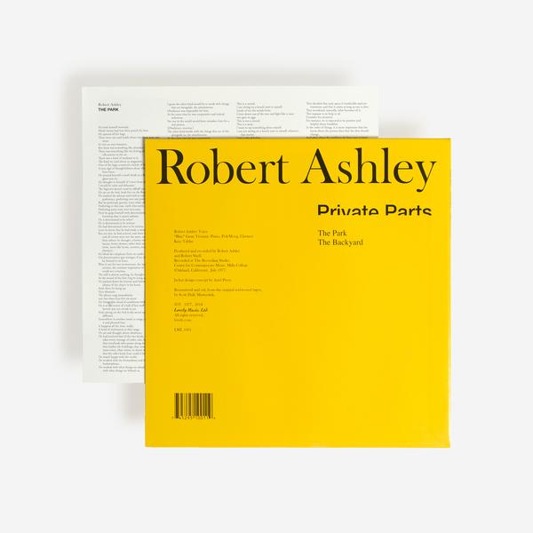 Robertashley priv4