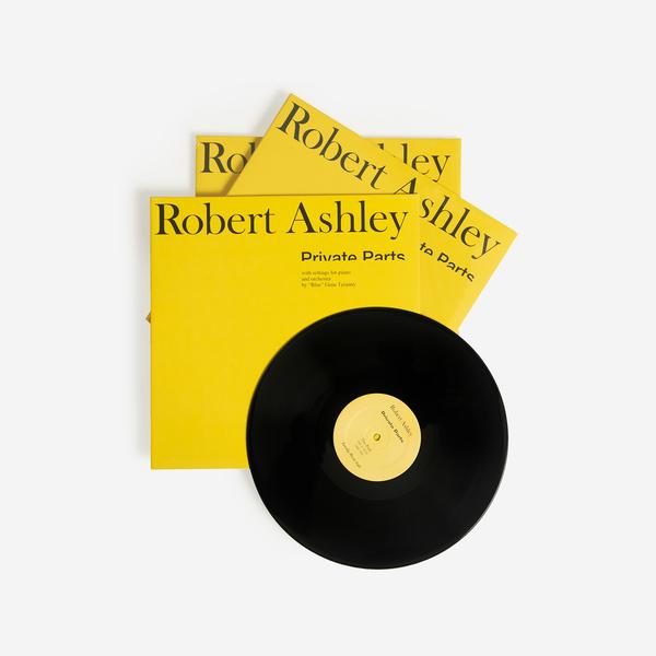 Robertashley priv5