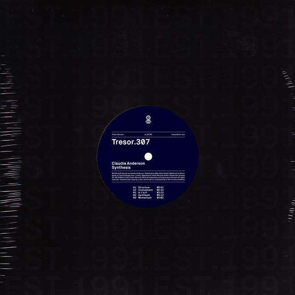 Tresor2