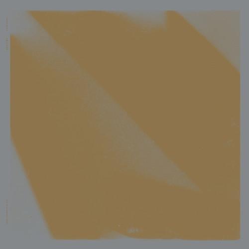 Artworks 000475722318 tovp2b t500x500