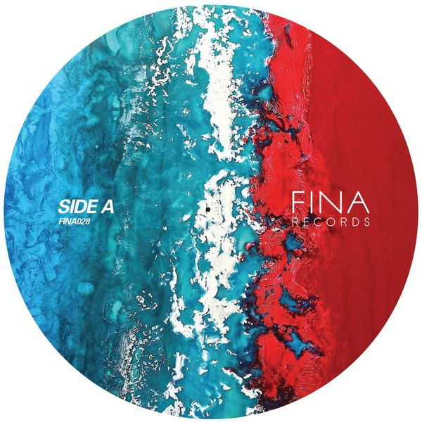 Fina028