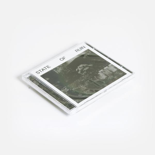 Silkroadassasins cd f