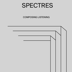 Spectres001bk cu
