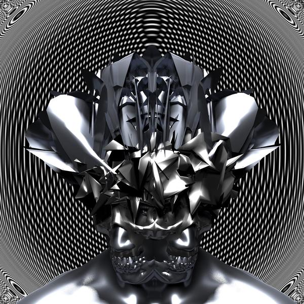 Hmdm004 cover