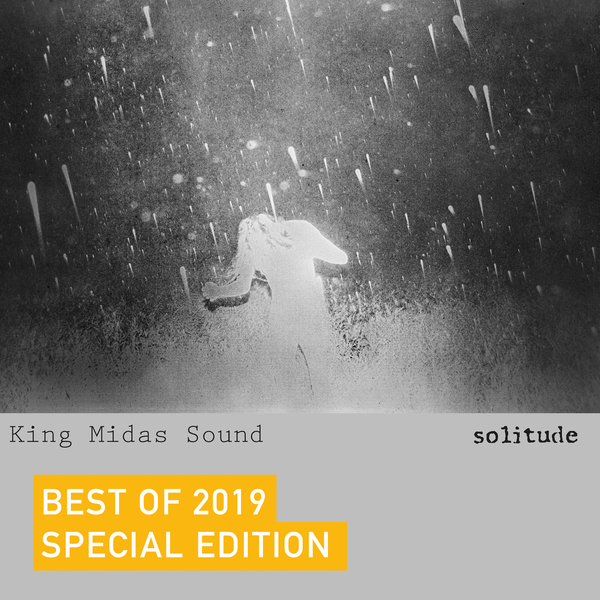 King midas sound best of 2019