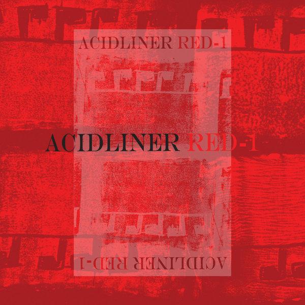 Na005 cover