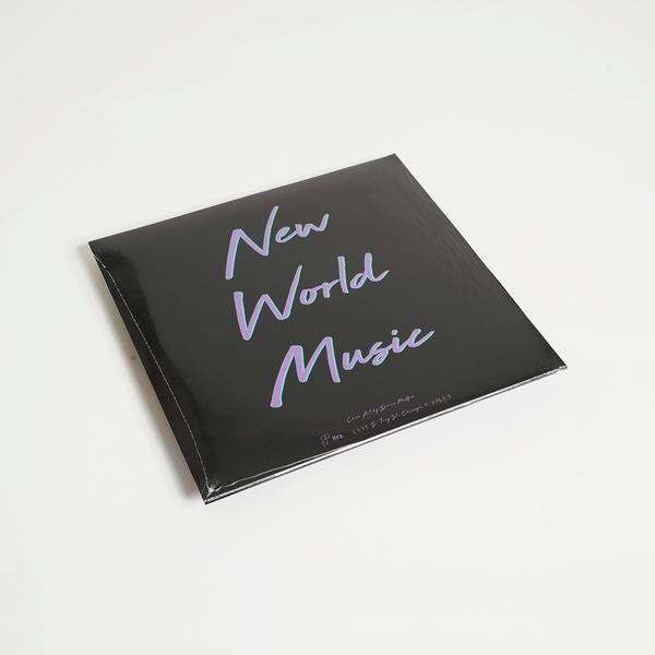Newworldmusic intellectualthinking 02