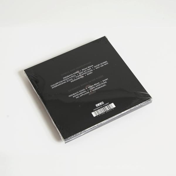 Remarema fond cd02