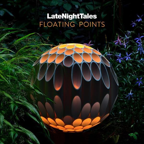 Floatingpoints latenighttales