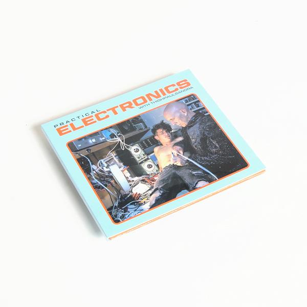 Thighpaulsandra practicalelectronics 01
