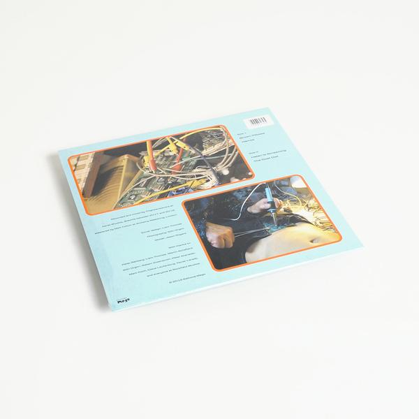Thighpaul practvinyl 02