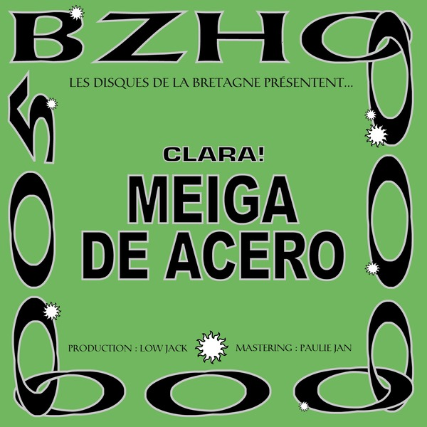 Bzh005