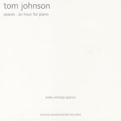 Tomjohnson