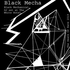 Black mecha dist prev