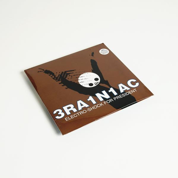 Brainiac 01