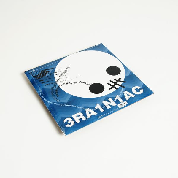 Brainiac 02