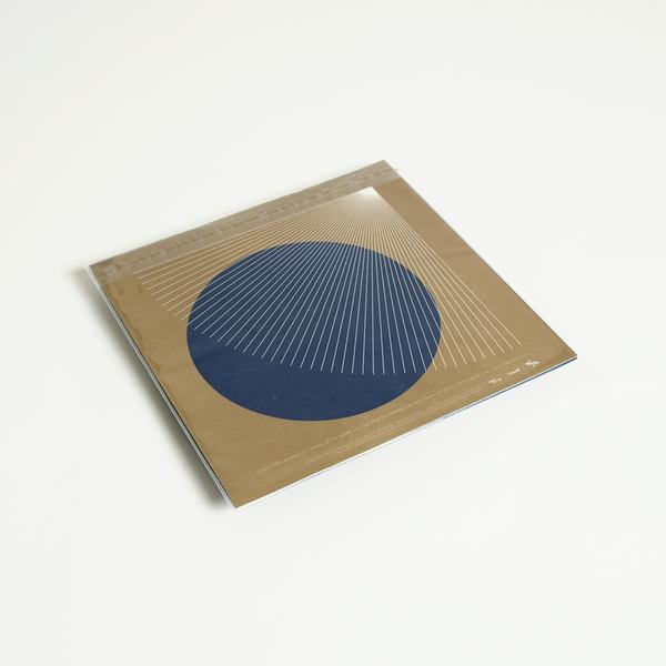Lightconduct seqone 02