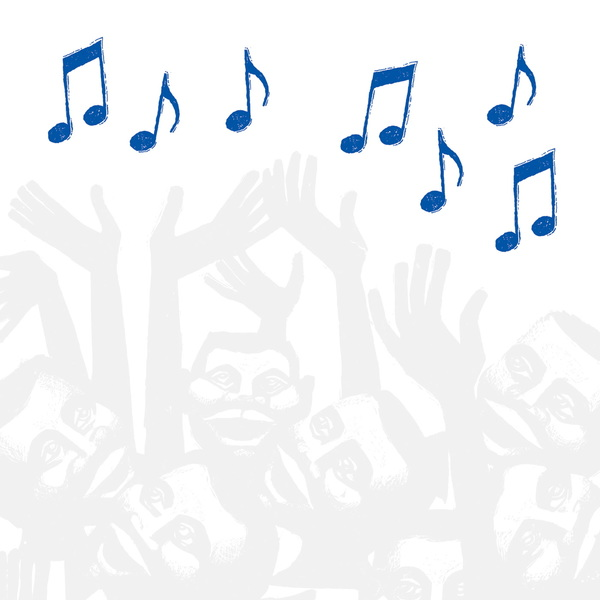 Spiritual jazz 9 blue notes part 1   various artists