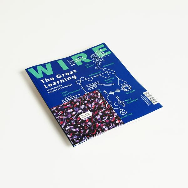 Wire 442 01