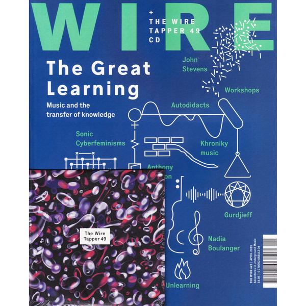 Wire422