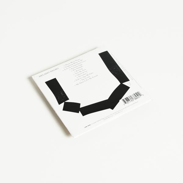 Heladonegro cd 02