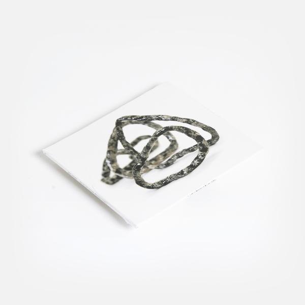 Abulmogard cd f