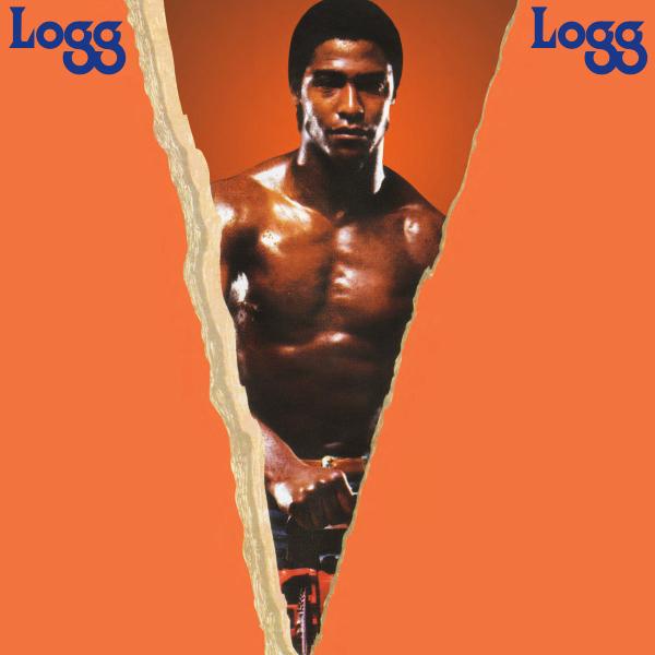 Loggg