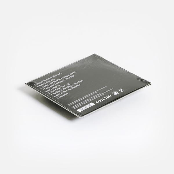 Jayda g cd 2