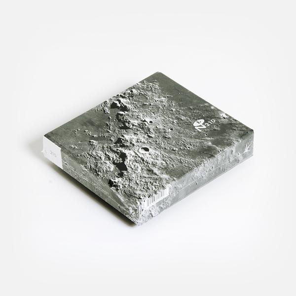Duster cd f