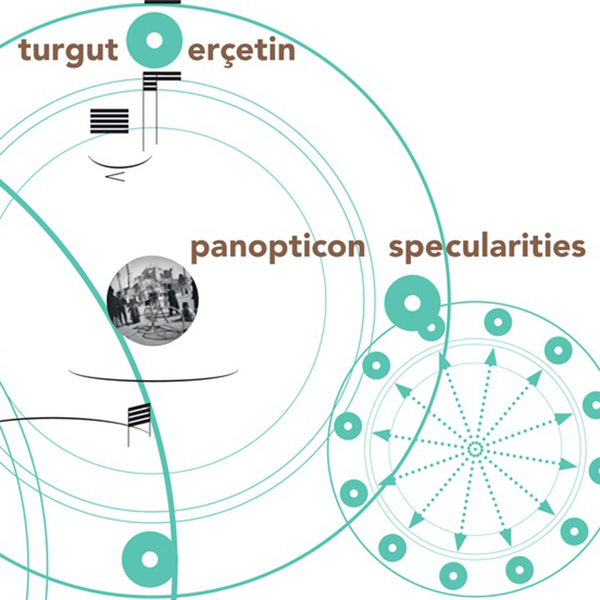Turgutercetin panopticon