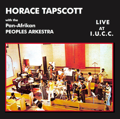 Horacetapscott liveatiucc