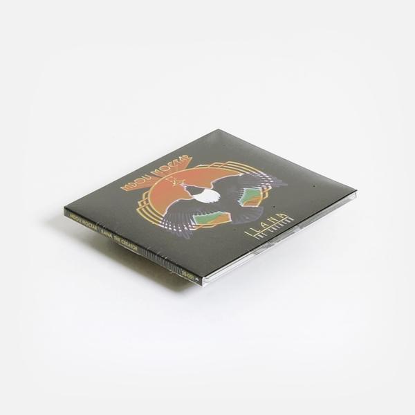 Mdou moctar cd 1