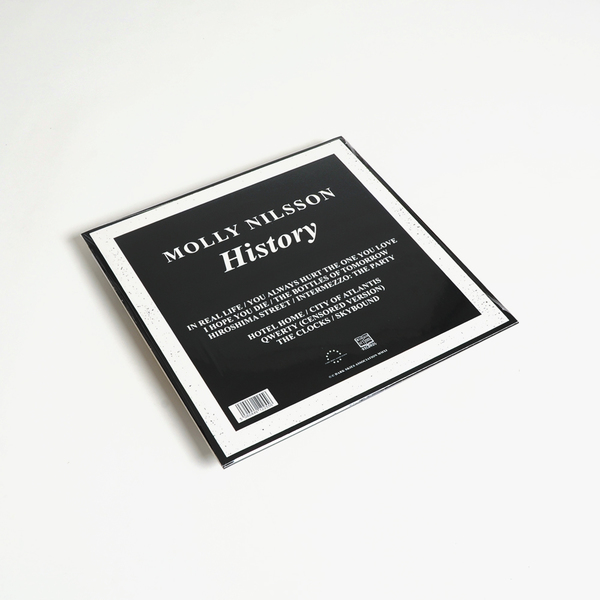 Mollynilsson history 02