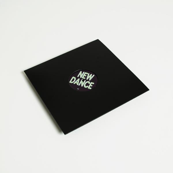 Masalo newdance 02