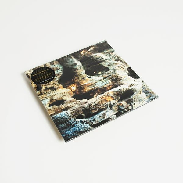 Velvetdesertmusic1lp 01