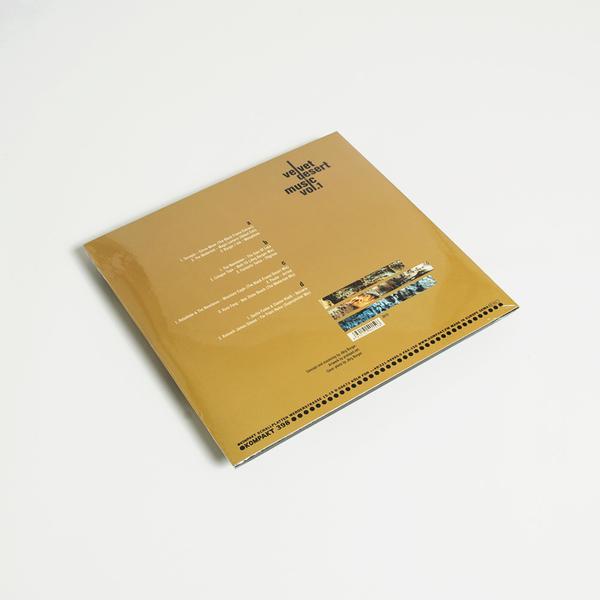 Velvetdesertmusic1lp 02