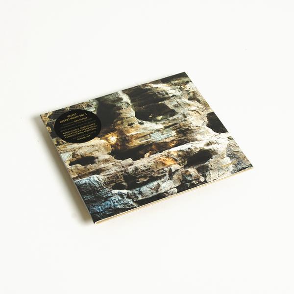 Velvetdesertmusic1 01