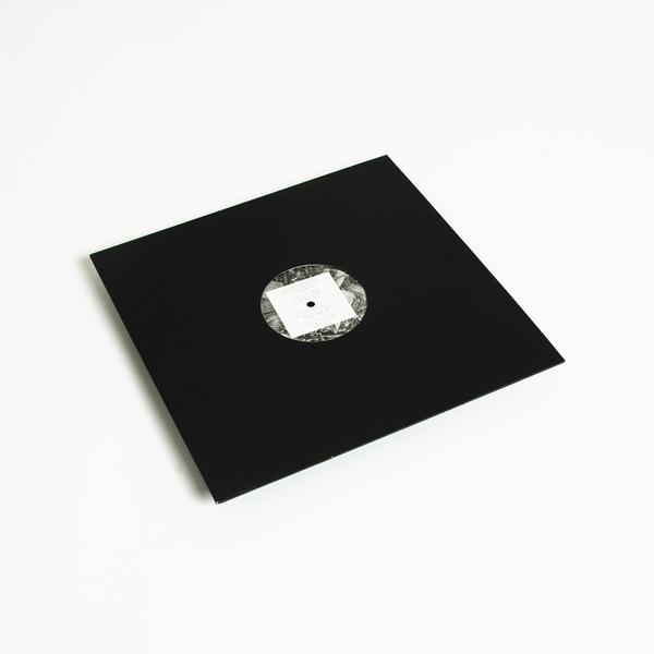 Koehler melencolia 01