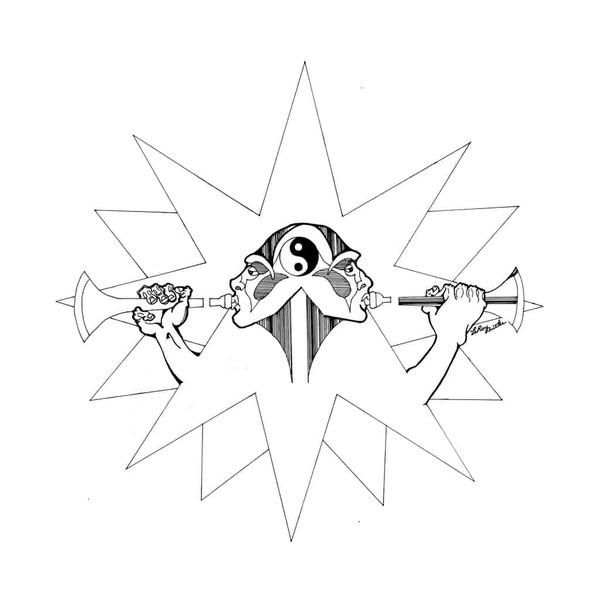 Soundofliberation unreleased